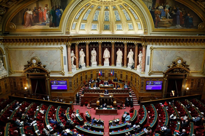 Le Sénat, dominé par l'opposition de droite, devrait rejeter ce mercredi une proposition de loi visant à allonger le délai légal pour l'avortement, votée en première lecture à l'Assemblée et inscrite à l'ordre du jour par les sénateurs PS dans l'objectif d'accélérer son adoption définitive.