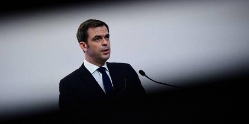 Covid-19: situation explosive à Nice, le ministre de la Santé attendu sur la Côte d'Azur ce samedi - Nice-Matin