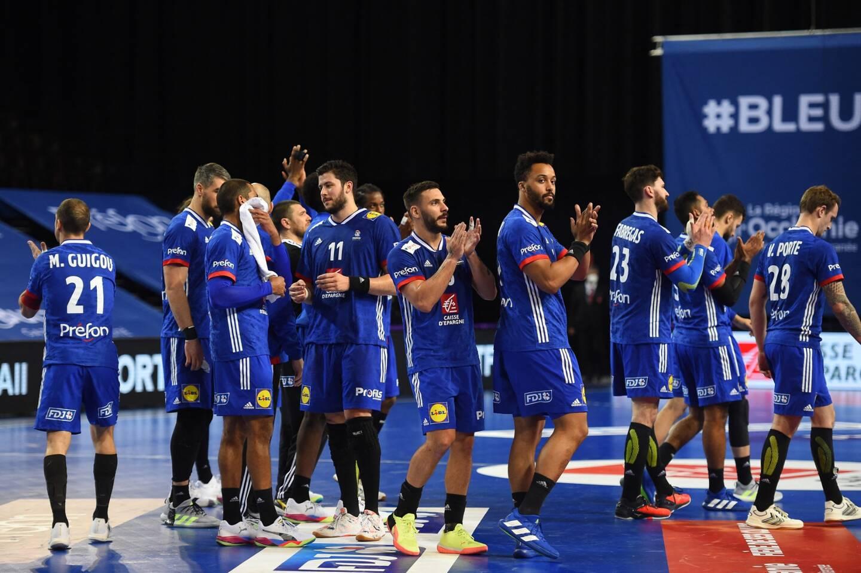 Faciles vainqueurs d'une faible équipe de Tunisie 40 à 29 samedi soir à Montpellier, les handballeurs français se sont considérablement rapprochés des Jeux olympiques de Tokyo (23 juillet-8 août), qualification qu'il faudra valider contre le Portugal dimanche soir.