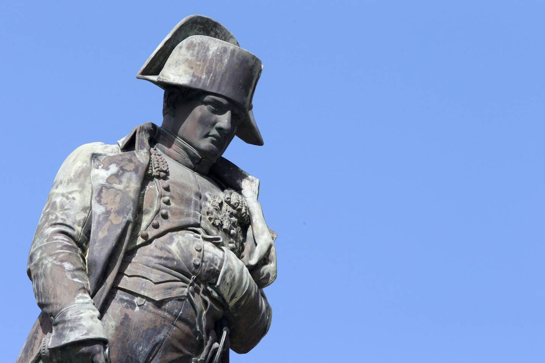 Documentaires, magazines et autres soirées spéciales: plusieurs chaînes vont mobiliser leurs antennes pour le bicentenaire de la mort de Napoléon, en explorant des facettes parfois méconnues ou ambiguës du personnage.