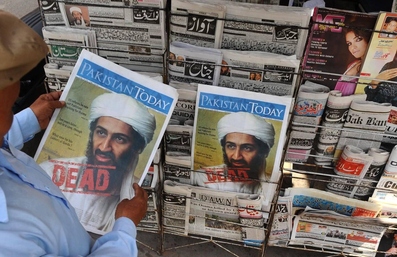 Dix ans après sa mort, le fondateur d'Al-Qaïda Oussama ben Laden incarne le sacrifice suprême et demeure une figure quasi incontestée du jihadisme planétaire, au delà de ses divisions.