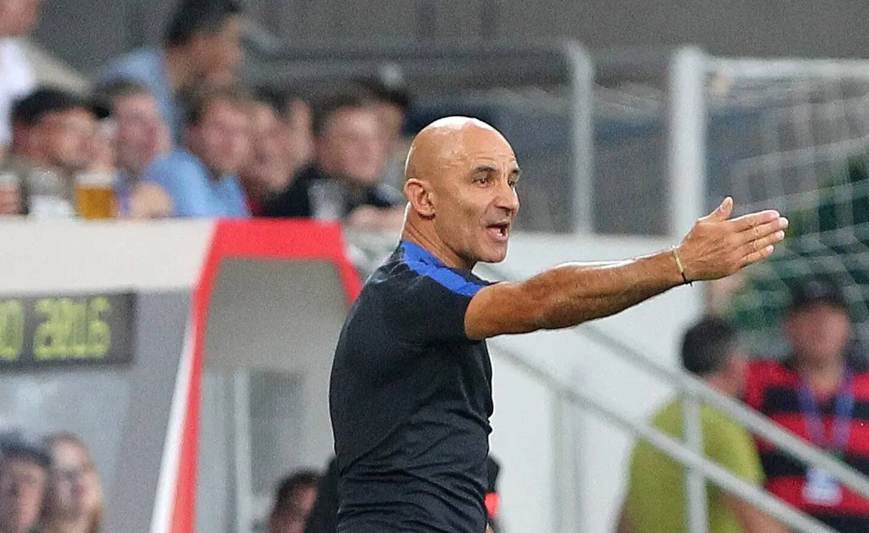 Ludovic Batelli