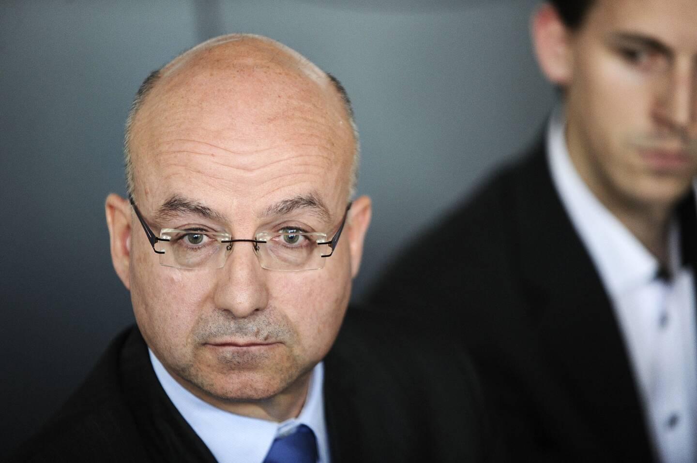 Xavier Ronsin, procureur de la République de Nantes au moment du quintuple assassinat de la famille Dupont de Ligonnès en 2011, explique comment il a vécu cette affaire exceptionnelle et décrypte ce qu'elle a de marquant et de fascinant.