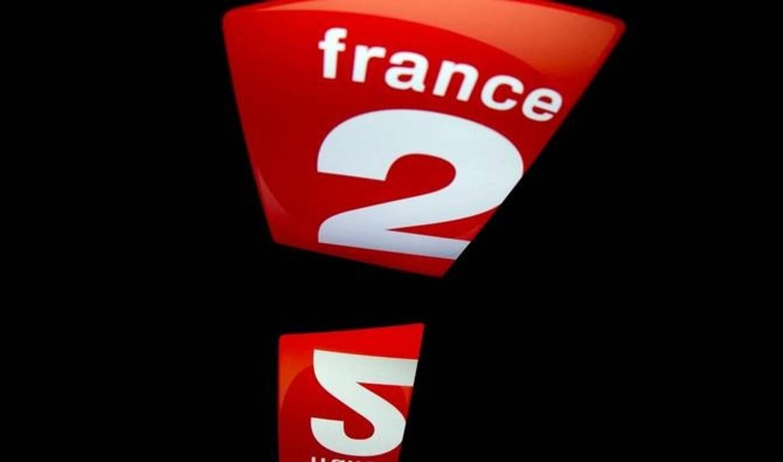 Ce nouveau jeu télévisé sera diffusé sur France 2.