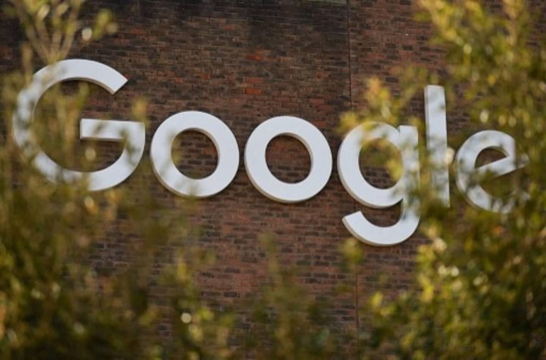 Le siège de Google, à Dublin.