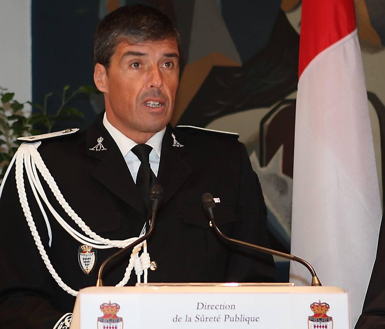La mort du commissaire Muhlberger avait alimenté de folles rumeurs à Monaco. Les conclusions de cette très longue enquête aboutissent à une mort accidentelle.