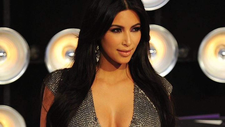 Kim Kardashian a fait de sa célébrité un véritable empite, estimé à 780 millions de dollars par le magazine Forbes.
