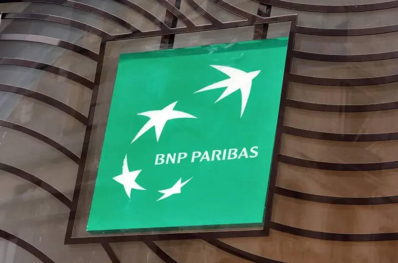 BNP Paribas va rendre payant son service client.
