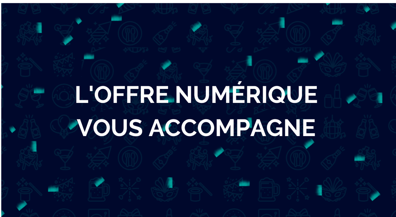 Offre-numerique