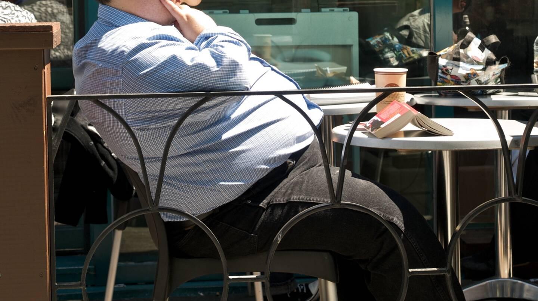 Pour postuler, il faut avoir plus de 18 ans et peser plus de 100kg.