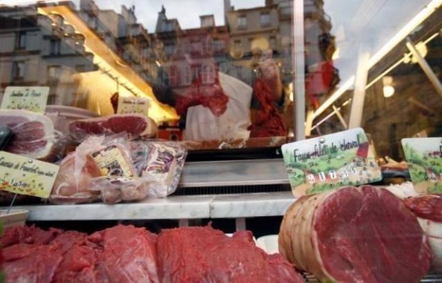 """""""Au top"""", """"les meilleurs"""", """"incontournable"""": avant sa fermeture administrative pour viande avariée, la boucherie niçoise faisait pourtant l'unanimité"""