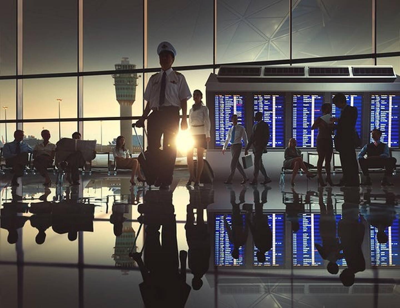 L'indemnisation des vols annulés dans le collimateur de la Commission européenne
