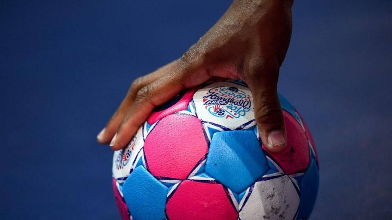 Les handballeurs amateurs ne reprendront pas la compétition cette saison.