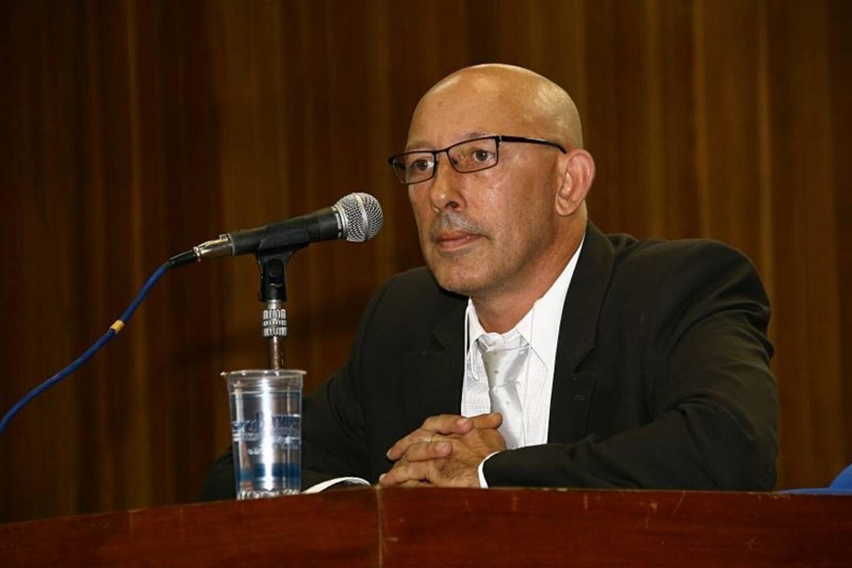 Bruno Vincent est membre du Conseil National du Bruit et a travaillé sur le bruit en ville dans le cadre d'Acoucité, à Lyon.