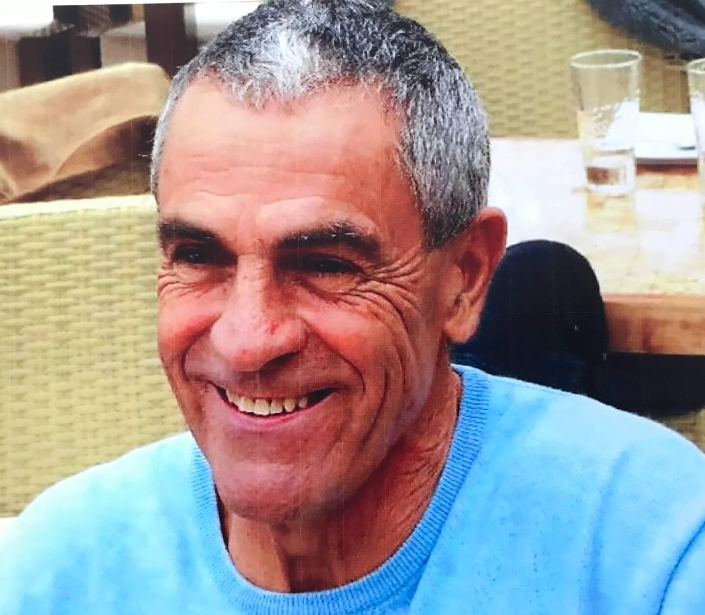Jean-Pierre Cabras a été directeur de la police municipale de Cannes.