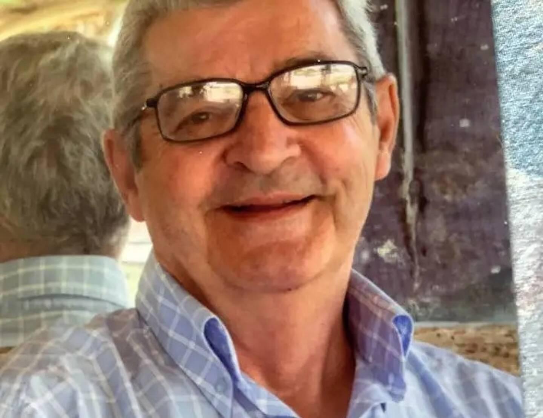 Michel Joanin avait 66 ans. Gravement malade, il est mort dans les heures qui ont suivi sa vaccination.