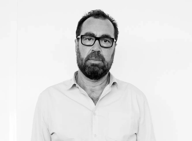 """MyDataModels a récemment levé 2,5 millions d'euros notamment """"pour se développer commercialement"""", explique Denis Bastiment, cofondateur."""