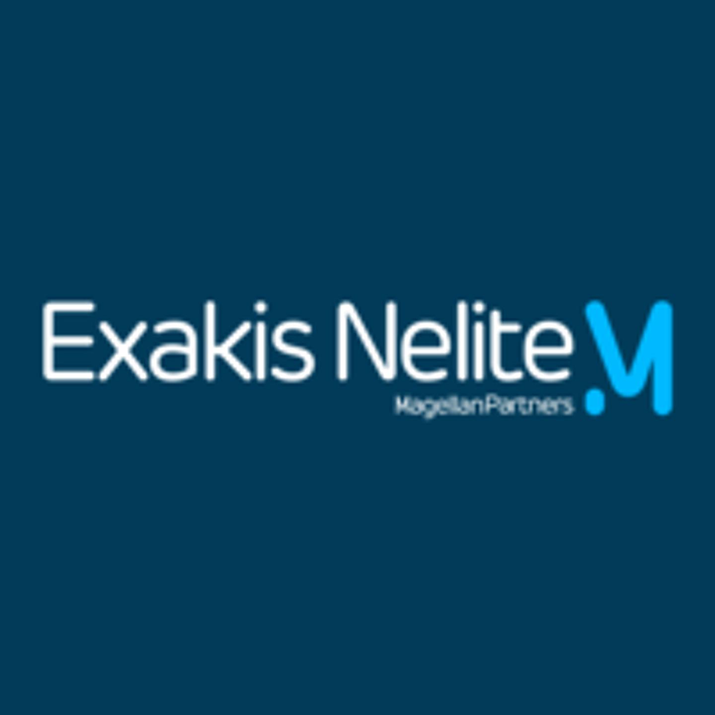 La société Exakis Nelite qui a ouvert une agence à Nice en 2020, recherche une dizaine de collaborateurs.