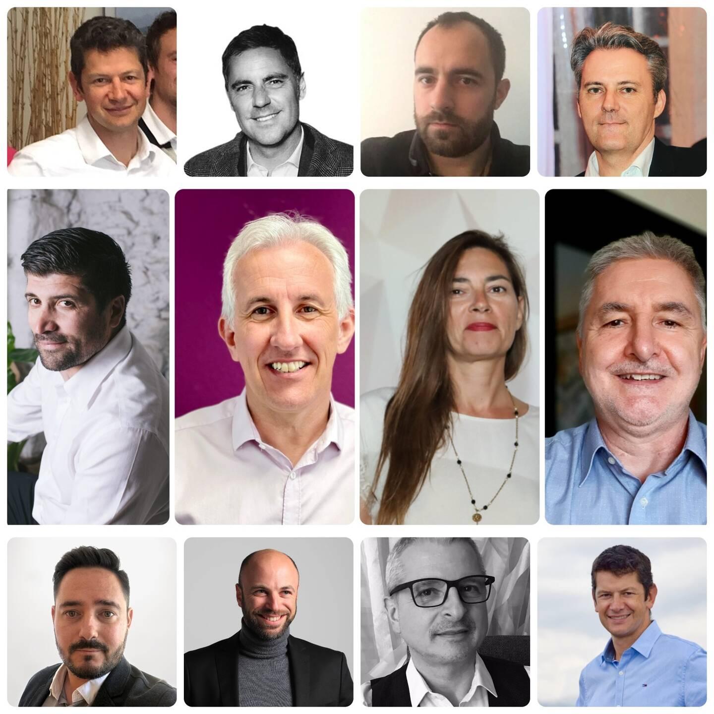 Aider les startups à devenir des scale-up, former une nouvelle génération d'entrepreneurs plus féminine et inclusive, la French Tech Côte d'Azur est désormais en ordre de marche pour relever les défis à venir.