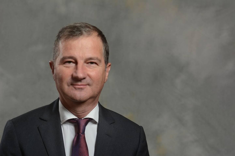 Fabien Paul est actuellement secrétaire en charge du Guichet Unique Entreprise de la CCI Nice Côte d'Azur.