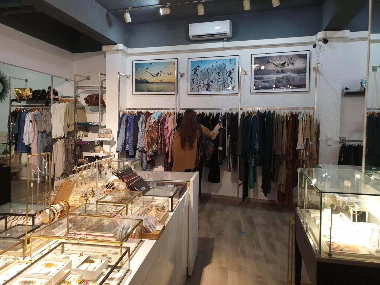 es boutiques du centre-ville de Toulon entendent bien profiter de leur autorisation d'ouverture.