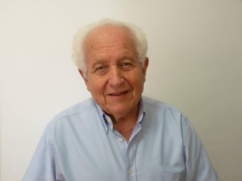 Tony Pettavino