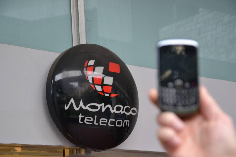 Avec un monopole jusqu'en 2041, le président de Monaco Telecom, Étienne Franzi, peut envisager des projets de développement sur le long terme.