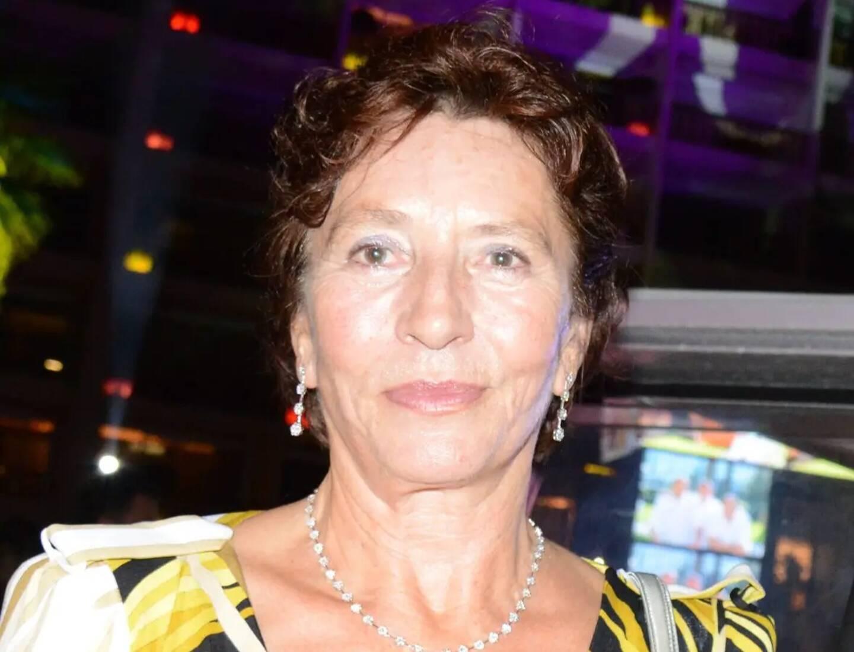 En octobre 2016, Jacqueline Veyrac, riche septuagénaire, propriétaire de plusieurs établissements, dont le Grand Hôtel de Cannes a été enlevée et retrouvée ligotée 48 heures plus tard.