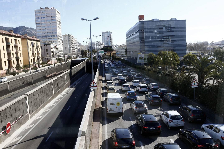 Afin de garantir la sécurité des équipes et des usagers, les travaux nécessiteront des modifications de circulation en direction de Marseille et de Nice.