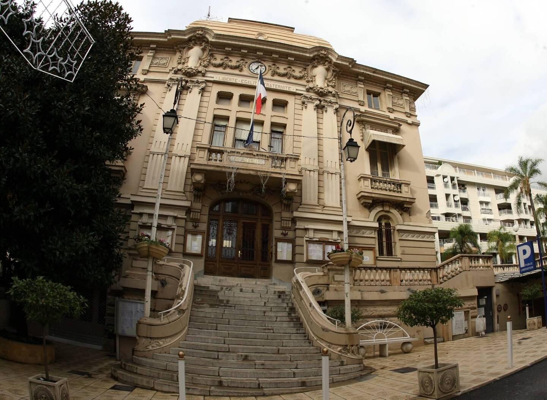 Les remises de bouquets auront lieu à la mairie de Beausoleil.