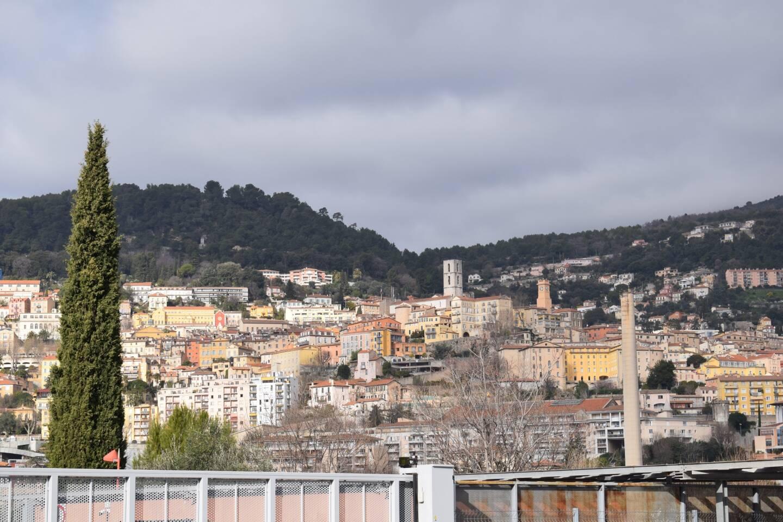 """Initiative Terres d'Azur est mandatée par le Ministère en charge de la ville pour distribuer aux entreprises éligibles la """"Prime Entrepreneurs des Quartiers"""""""