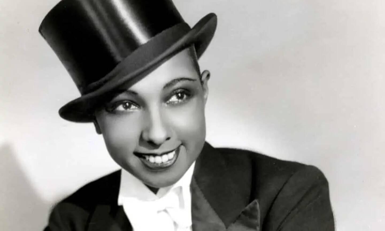 Icône du music-hall, Joséphine Baker est décédée à l'âge de 68 ans. Elle repose au cimetière de Monaco.