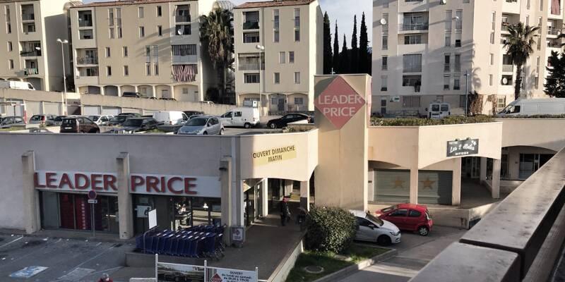 Un géant du hard-discount confirme l'ouverture d'un nouveau magasin dans les Alpes-Maritimes - Nice-Matin