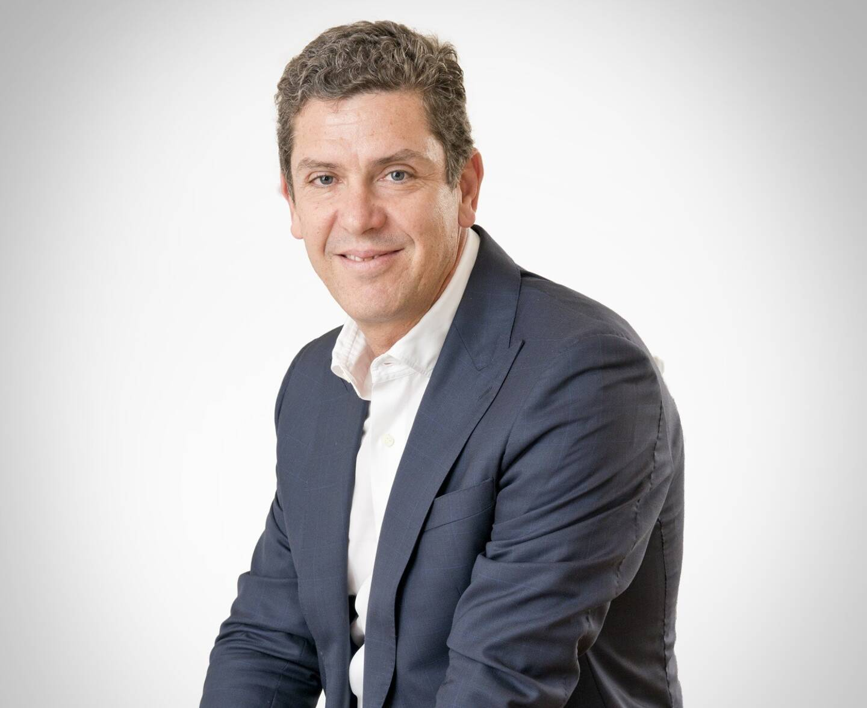 Carlos Gomes a pris le 1er juillet les fonctions de directeur général de BYmyCAR, un des premiers groupes de distribution automobile en France avec 83 concessions et 1,7 milliard d'euros de chiffre d'affaires.