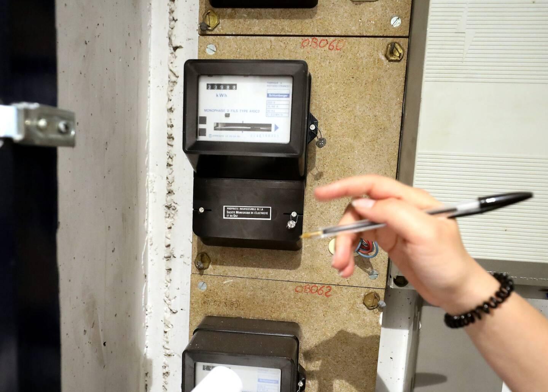 Alors que le déploiement des nouveaux compteurs Nexio se poursuit, des clients accusent l'équipement d'être à l'origine de la hausse de leur facture d'électricité.