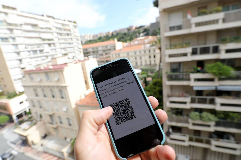 Les restaurants vont à nouveau pouvoir accueillir des clients venus des Alpes-Maritimes et de la proche Ligurie, jusqu'à San Remo.
