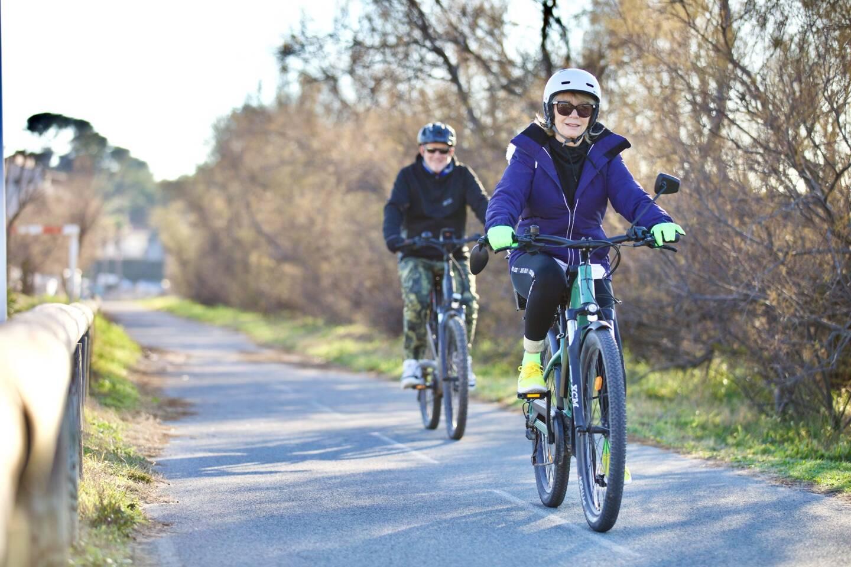 Pour se balader ou pour aller travailler, le vélo est un mode de déplacement de plus en plus apprécié.