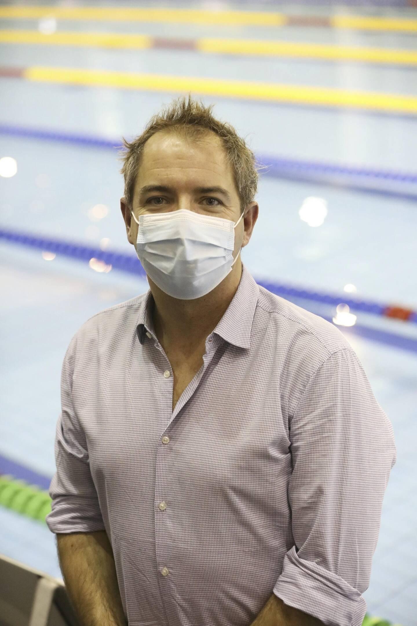Julien Issoulié, directeur technique national dresse le bilan.