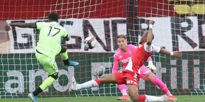 AS Monaco-Dijon: les notes des joueurs monégasques (3-0)