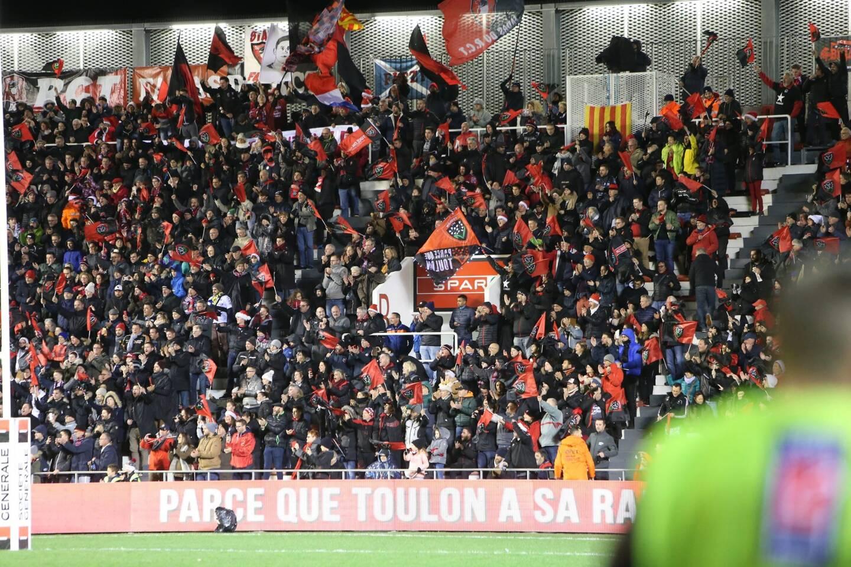 Le protocole sanitaire des coupes d'Europe de rugby devrait finalement être réécrit, face à la colère du Top 14.