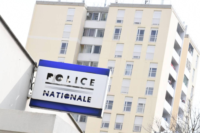 La Tour 80, qui surplombe le poste de police visé, était dans le collimateur des enquêteurs dès après les faits.