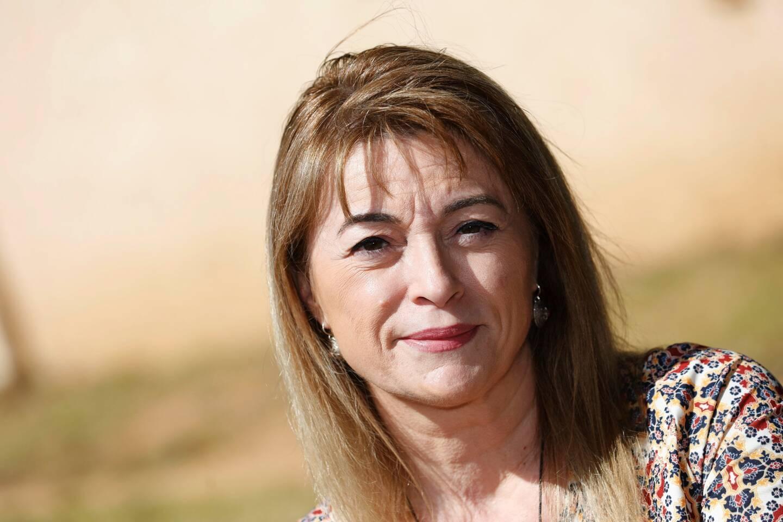 Sylvianne a fait appel aux services du Défenseur des droits pour réintégrer son poste à l'hôpital public.