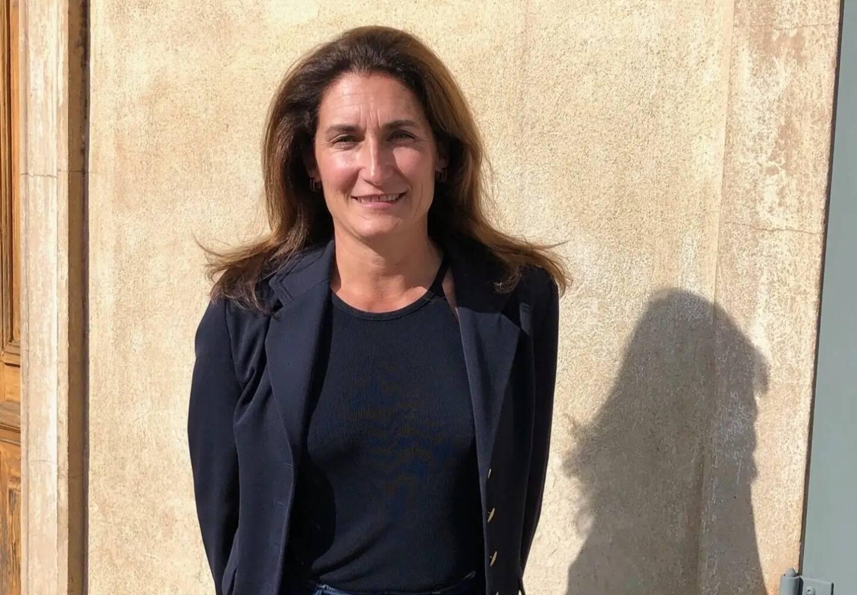 Valérie Mora fait appel devant le Conseil d'État.
