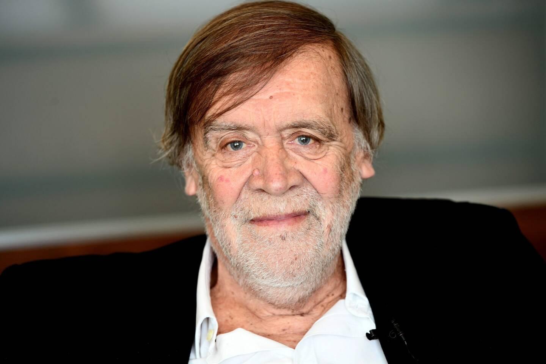 Jean-Pierre Servel est une personnalité toulonnaise éminente des mondes universitaire, judiciaire et maçonnique.