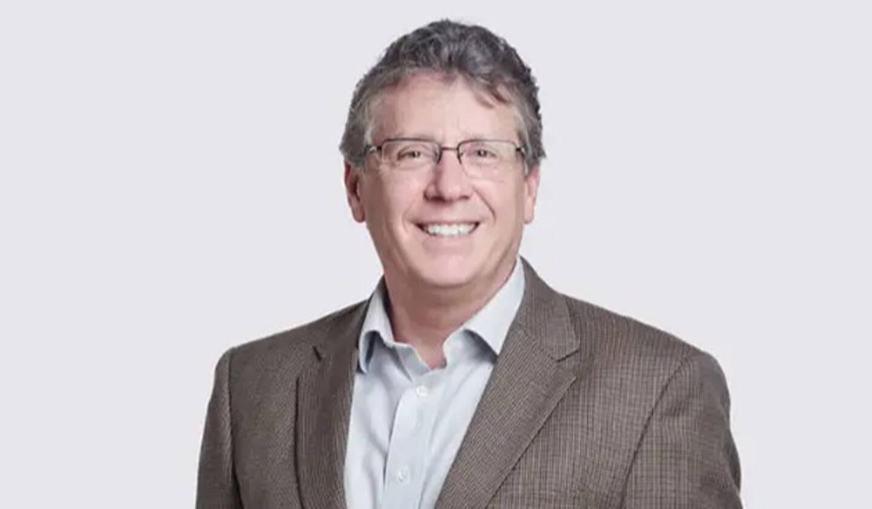 Il est le nouveau directeur financier de Post Process Technologies basé à Sophia Antipolis et compte bien mettre son expertise au service de la fabrication additive.