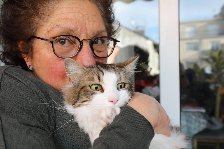 Après neuf jours de captivité dans l'obscurité, sans boire, sans manger, Kirikou, a retrouvé les bras de sa maman grâce au professionnalisme des sapeurs-pompiers de Fodéré.