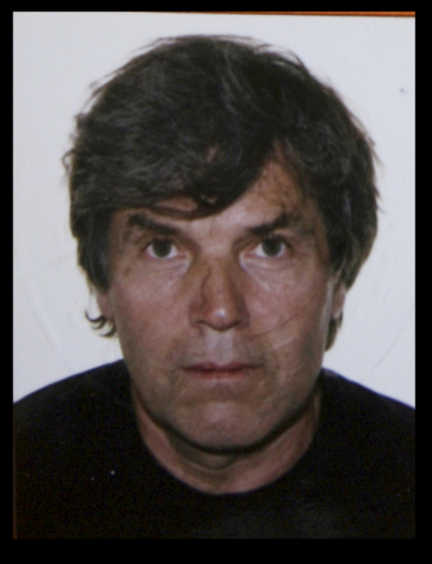 Michel Lambin.