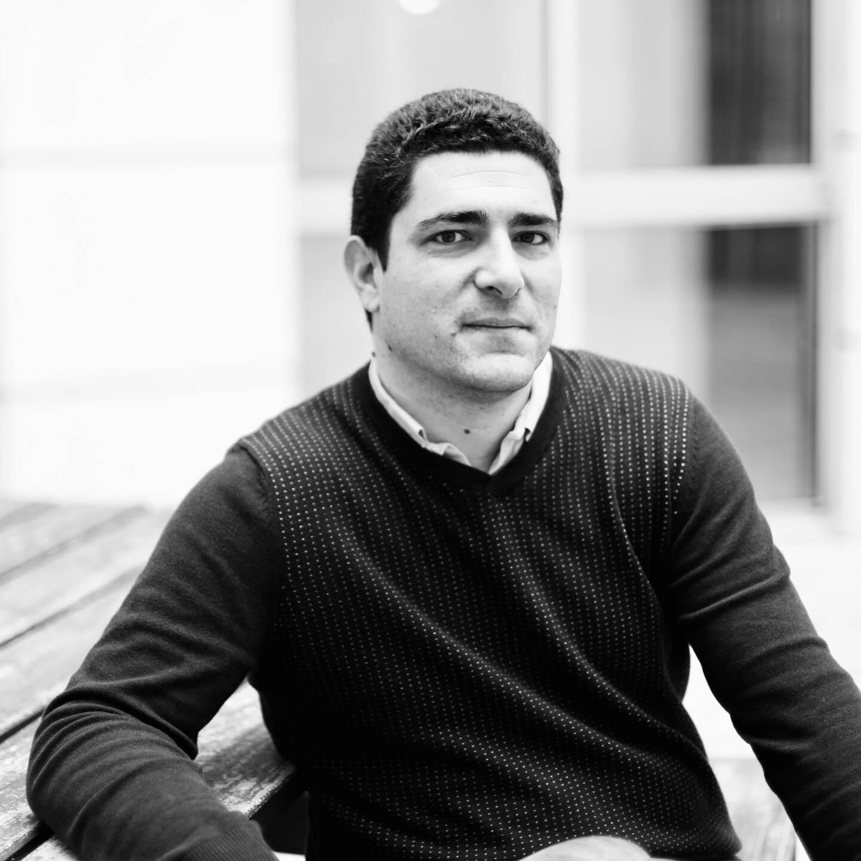 Charles Bouveyron est le nouveau directeur du 3 IA Côte d'Azur.