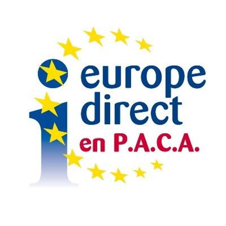 Le Centre Europe Direct de la régions Sud PACA devrait ouvrir en mai, à Nice.