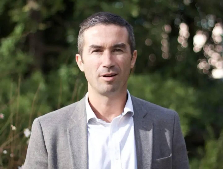 Yann Hervouët, CEO d'Instant System, annonce une levée de 8 millions d'euros pour accélérer sur les solutions MaaS (mobilité).